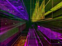 CURSO DE MODELAGEM E VISUALIZAÇÃO EM 3D, UTILIZANDO O SOFTWARE QUANTUM GIS