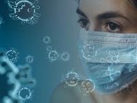 COVID-19: Tudo que você precisa saber sobre o novo coronavírus