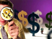 Curso de Análise de Crédito e Cobrança