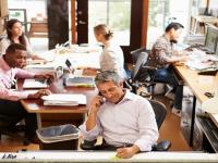 Curso de Back Office: Habilidades para Uma Boa Negociação