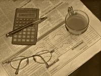 O Orçamento de Empresas -  Planejamento Orçamentário na tomada de decisões