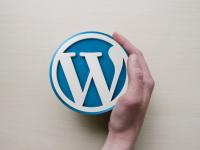 Curso de Como Criar Sites com Wordpress