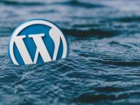 Curso de como criar uma Loja Virtual com Wordpress