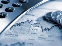 Curso de Como fazer investimentos