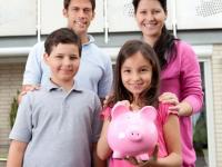Curso de Como Organizar o Orçamento Familiar