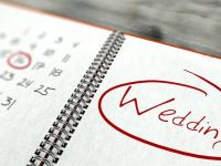Curso de Como Organizar seu Casamento: Vestidos e Trajes