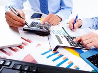 Curso de Contabilidade Financeira: Planejamento