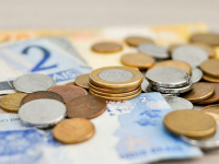 Curso de Contas a Pagar e Receber: Impostos de Pessoa Física e Jurídica
