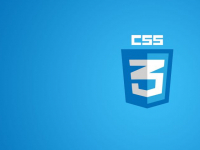 Curso de CSS 3