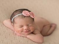 Curso de Cuidados com Recém-Nascidos