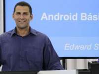 Curso de Desenvolvimento de Games para Android - Básico