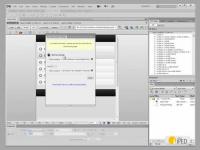 Curso de Dreamweaver CS6: Introdução