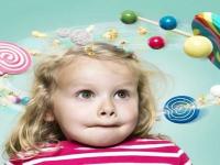 Curso de Educação Alimentar: Hipertensão e Diabetes