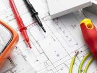 Curso de Elétrica Residencial Básica: Cálculo da Potência do Circuito