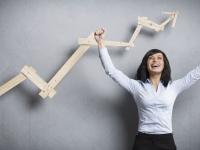 Curso de Engajar Funcionários com Campanhas Motivacionais