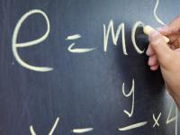 Curso de Física - Enem: Velocidade Média