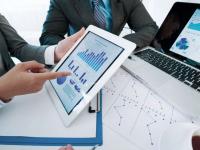 Curso de Gestão de Custos: Gasto, Custo, Investimento e Despesa
