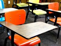 Curso de Gestão de Pessoas em Escolas