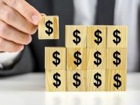 Curso de Gestão Financeira: Receita, Gasto e Orçamento