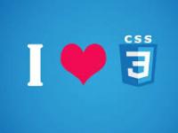 Curso de HTML e CSS Essencial