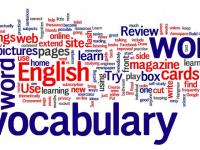 Curso de Inglês - Enem