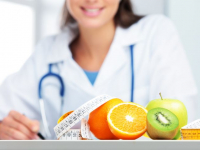 Curso de Introdução à Avaliação Nutricional