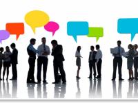 Curso de Introdução à Comunicação Assertiva