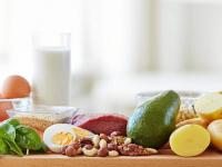 Curso de Introdução à Nutrição Clínica