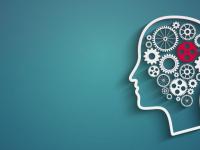 Curso de Introdução à Psicologia Clínica na Prática