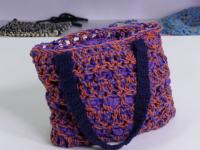 Curso de Introdução ao Crochê Básico