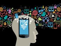 Curso de Introdução ao Desenvolvimento de App Android