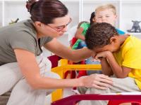 Curso de Introdução ao Distúrbio de Aprendizagem