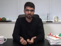Curso de Introdução ao Empreendedorismo no Mundo Mobile