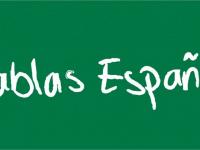 Curso de Introdução ao Espanhol