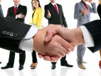 Curso de Introdução ao Estudo da Ética Empresarial