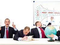 Curso de Introdução ao Marketing na Gestão Empresarial