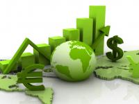 Curso de Introdução ao Mercado Financeiro