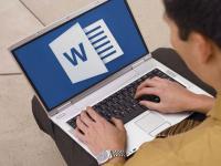 Curso de Introdução ao Microsoft Word