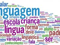 Curso de Introdução às Escolas Literárias para o ENEM