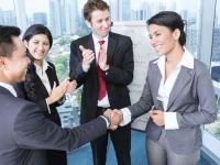 Curso de Introdução às Relações Interpessoais no Trabalho