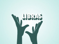 Curso de Libras na Prática: Introdução