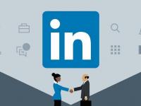 Curso de LinkedIn na prática