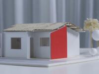 Curso de Maquetes Arquitetônicas