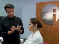Curso de Maquiagem Profissional para Noivas e Festas