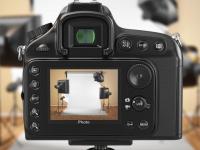 Curso de Marketing para Fotógrafos