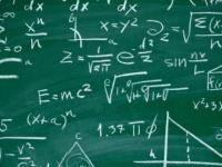 Curso de Matemática para concursos: Soma, Subtração, Multiplicação, Divisão e Conjugado