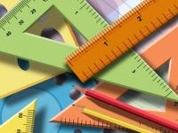 Curso de Matemática para o Enem: Razões e Proporções