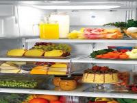 Curso de Métodos de Conservação de Alimentos