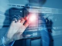 Curso de MySQL: Introdução ao Banco de Dados