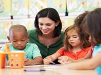 Curso de Novas Maneiras de Ensinar: Práticas para Renovação